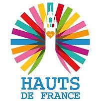 Diagnostics Immobiliers DPE Hauts-de-France | CASADIAG EXPERTISES