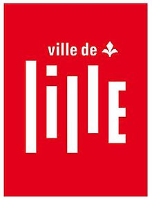Amiante avant travaux-demol Lille