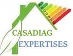 LOGO CASADIAG EXPERTISES