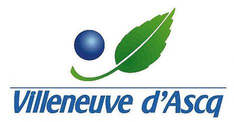Diagnostics immobiliers Villeneuve d'Ascq