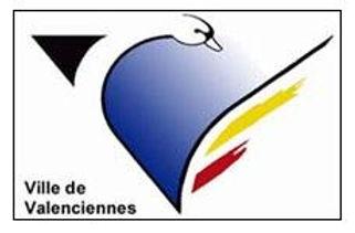 amiante avant travaux-demol Valenciennes