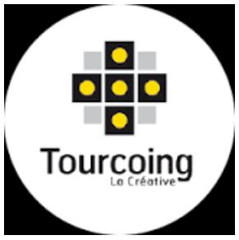 Diagnostics immobiliers Tourcoing