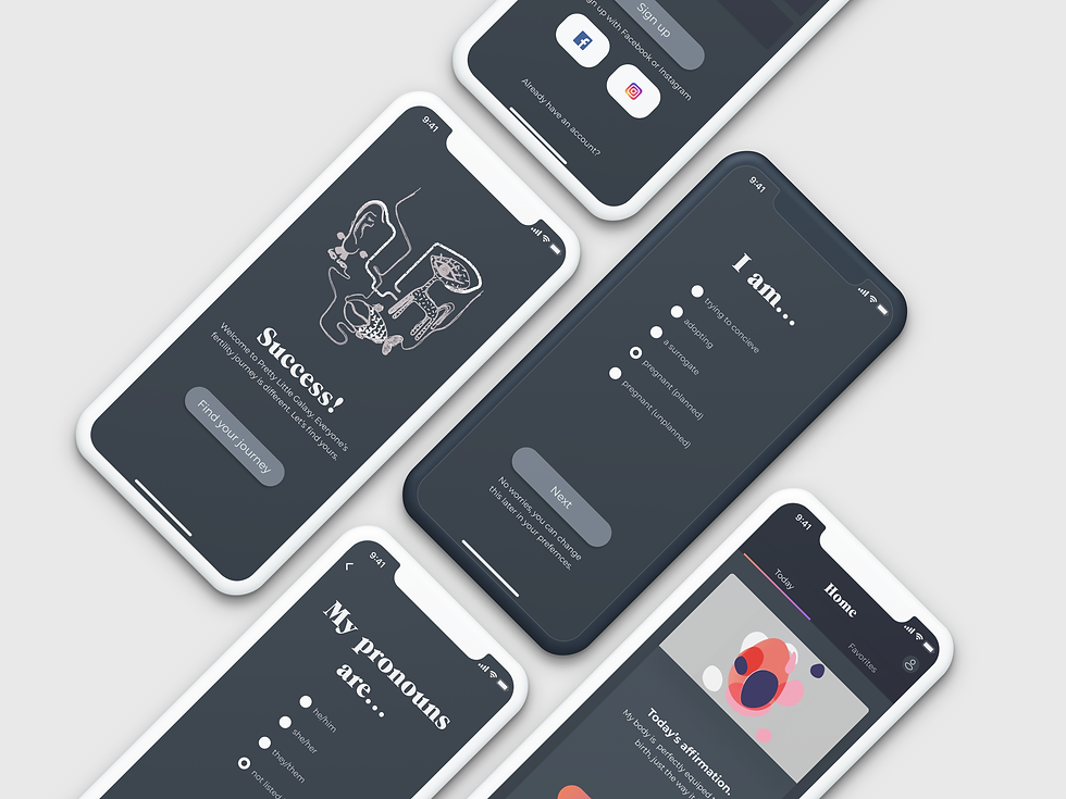 MOCKUP_Phones.png