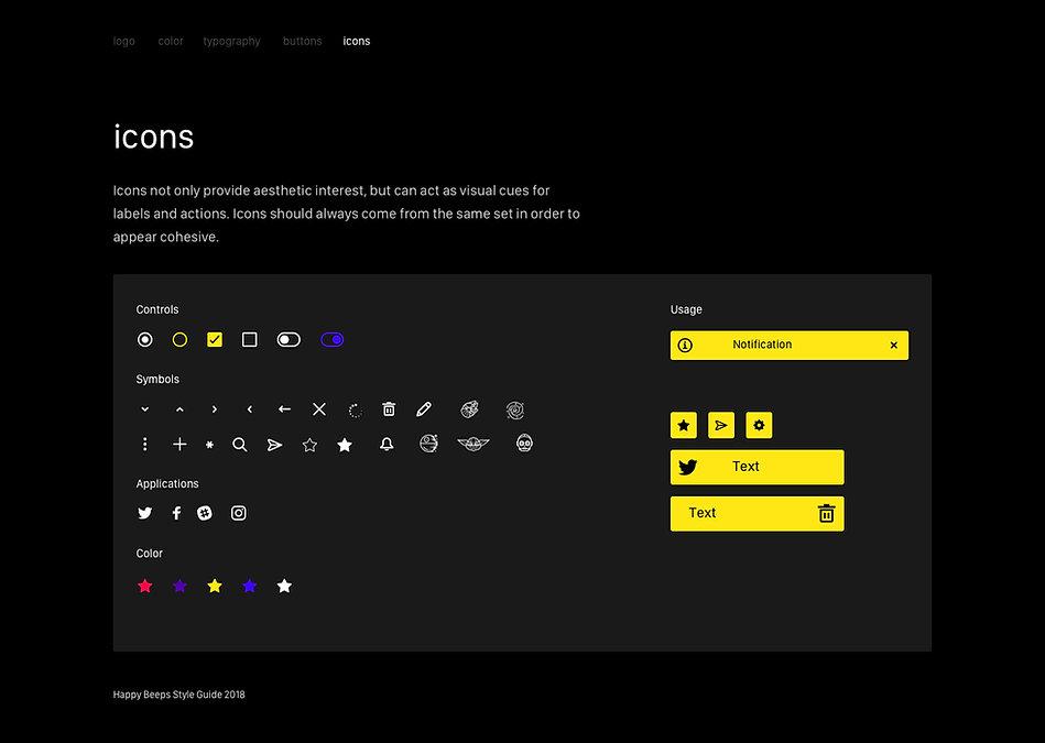 04 - Icons.jpg
