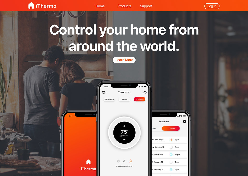 iThermo Landing Page.jpg