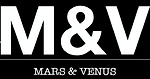 mv2.png