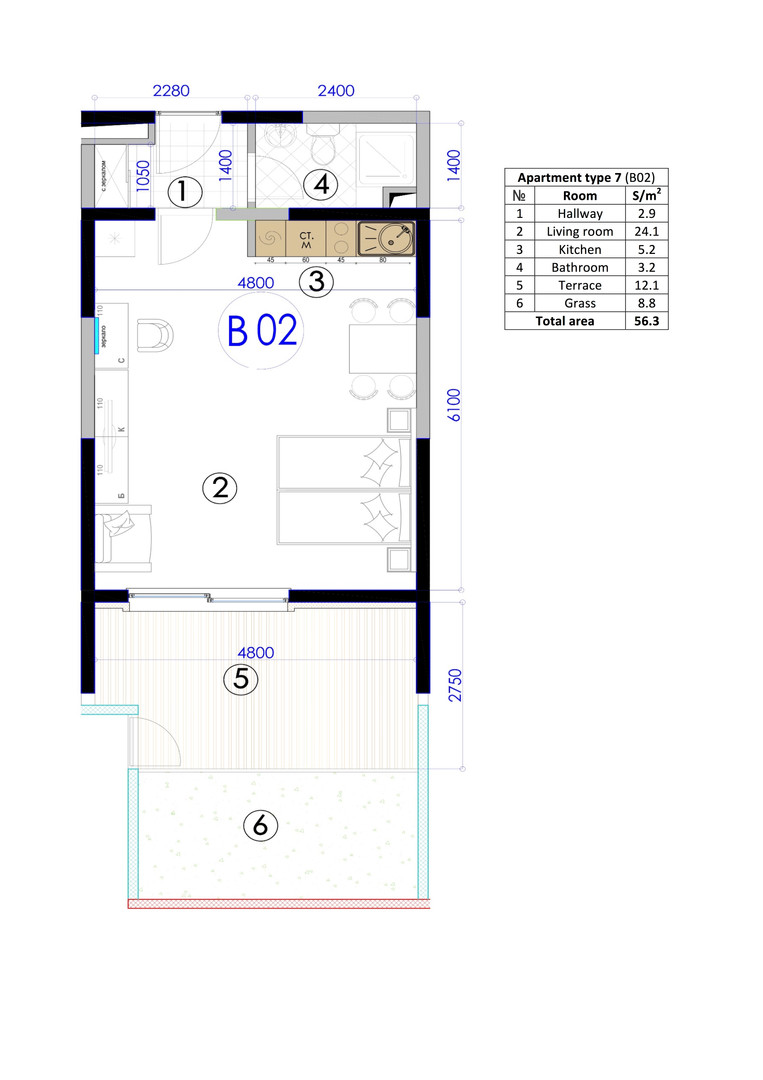 Apartament B02.jpg