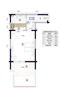 Apartament_С02