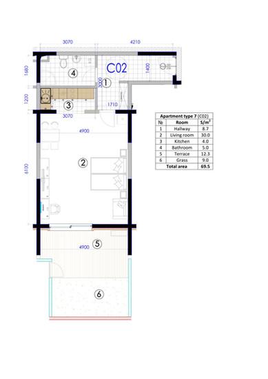 Apartament_С02.jpg