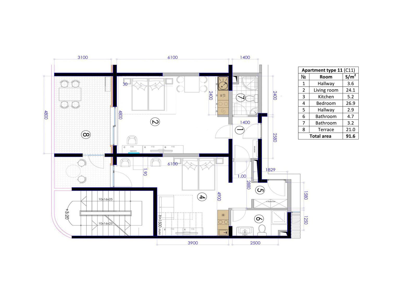 Apartament_С11.jpg