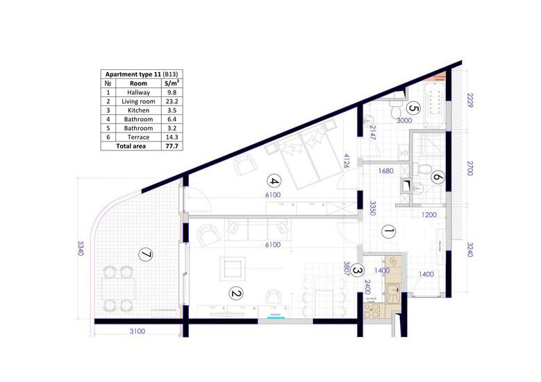 Apartament B13.jpg