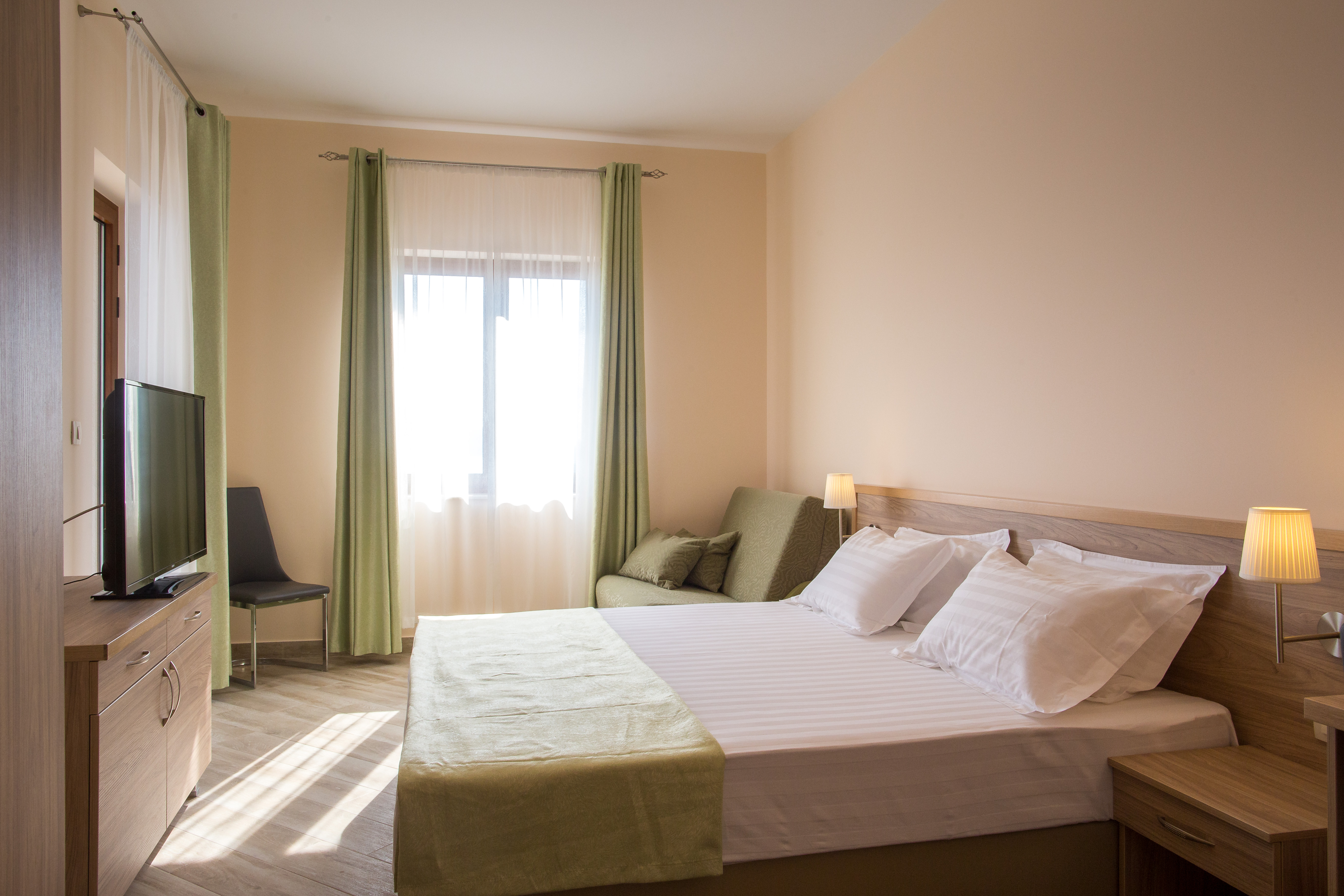 room V32.3