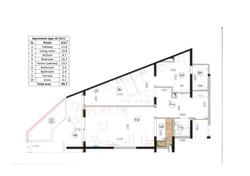 Apartament B03