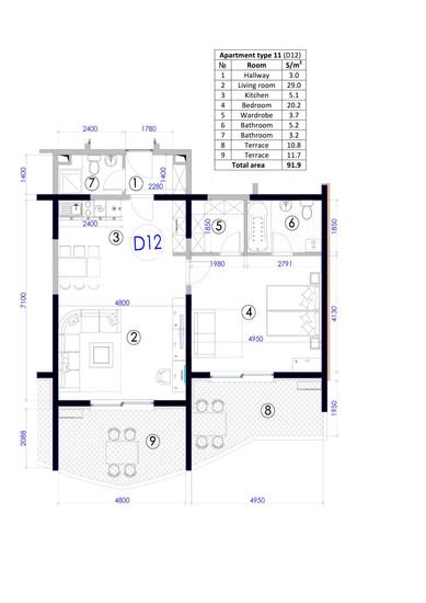 Apartament D12.jpg