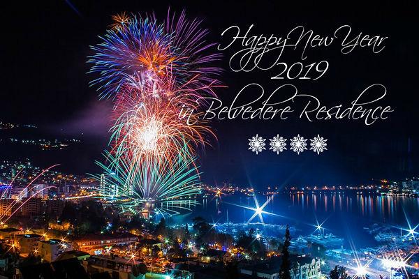new-year 2019.jpg