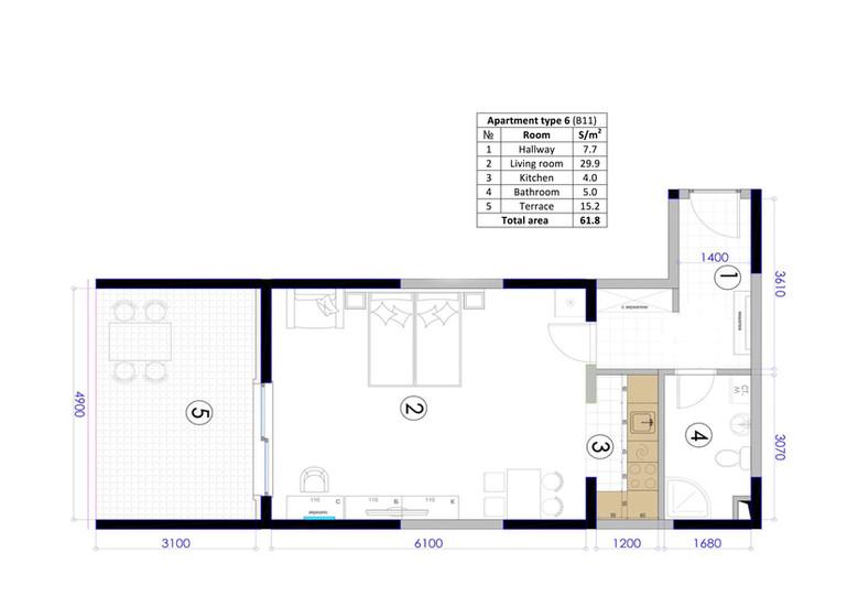Apartament B11.jpg