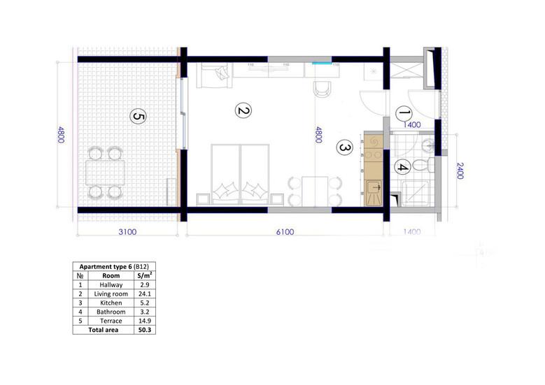 Apartament B12.jpg