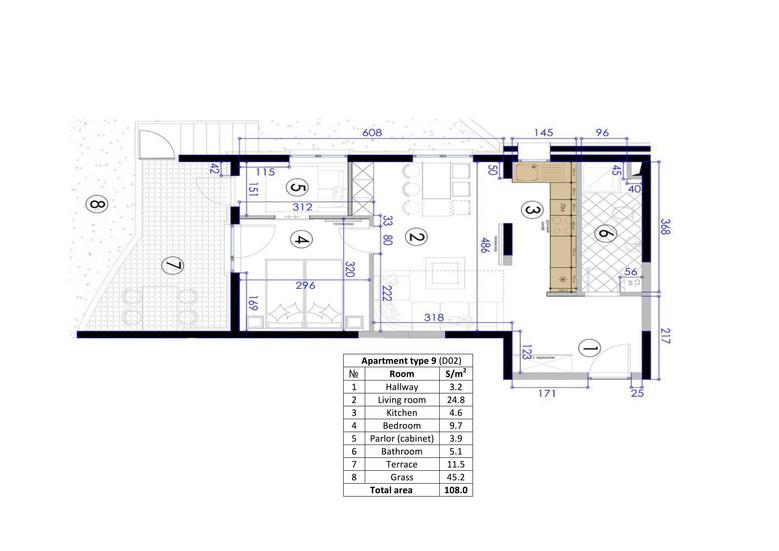 Apartament D02.jpg