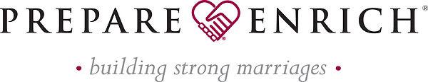 PE-Logo-w_tagline.jpg
