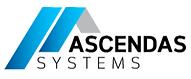AscendasSystemsLogo.PNG