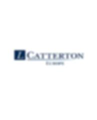 Catterton Europe website.PNG