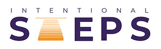 lS logo  FINAL.jpg