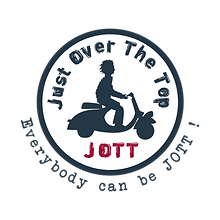 Jott-Logo.png