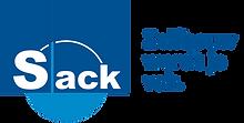 SACK_logo_RGB_hor_pos.png