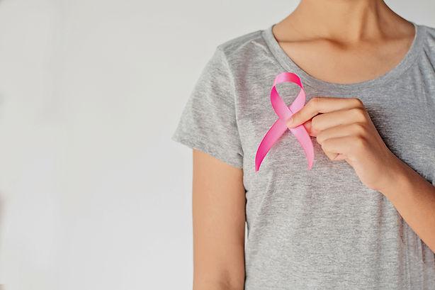Krebsnachsorge