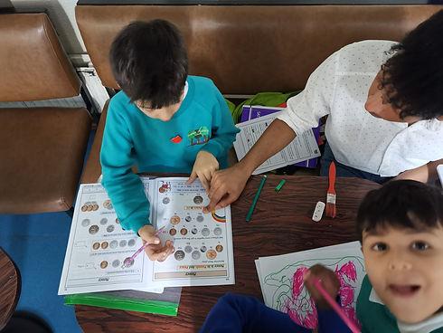 kids homework .jpeg