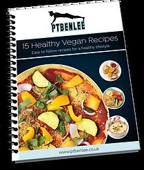 recipe cover book.png