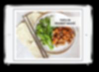 25-tofu-peanut-sauce.png