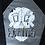 Thumbnail: Unisex OC Crew