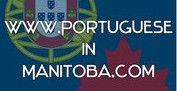 portugueseinmanitoba.jpg