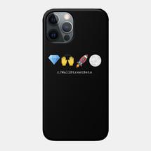 Phone Case | $25