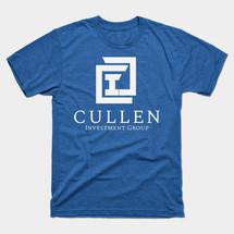 T-Shirt | $20