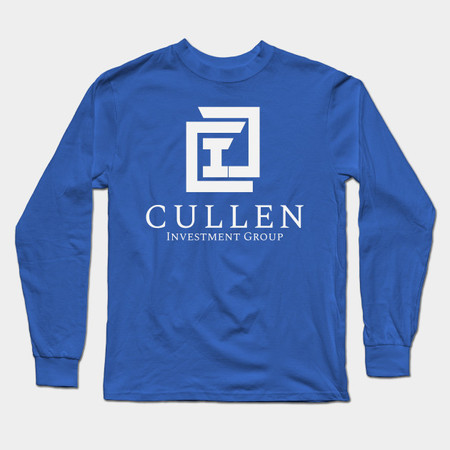 Long Sleeve | $22