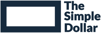 the_simple_dollar_logo (1).png