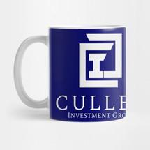 Mug | $15