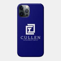 iPhone Case | $25
