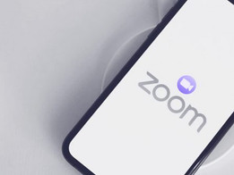 We Believe Zoom Is the Fabric Connecting Global Enterprise Communications and the Future of Work