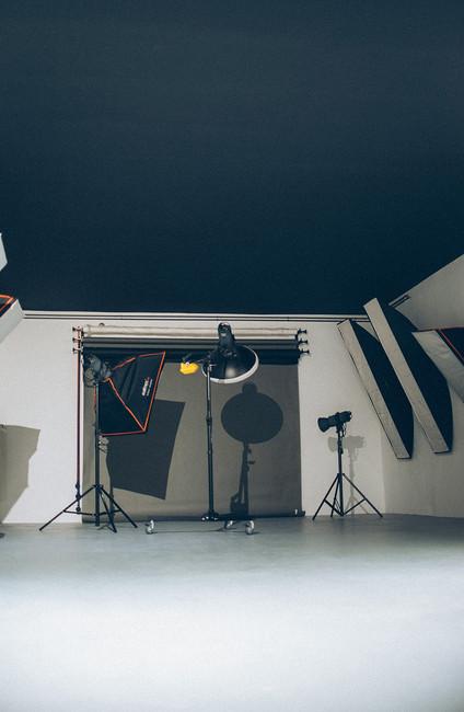 Studio YG MEDIA®