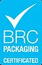 brc-packaging.png