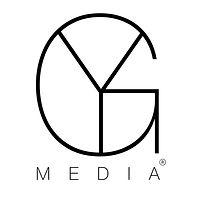 YG-MEDIA-Logo