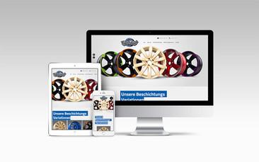 felgen-brillant-website.jpg
