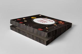 Pizzabox