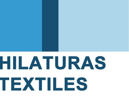 Hilaturas Textiles Crevillente, S.A.L.