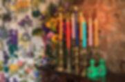 BrassicaJuly2018_038.jpg