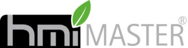 HMI-Master Zertifikat