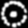 Kenmare Heritage white web logo-01.png